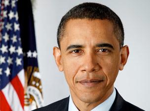 Il presidente degli Stati Uniti parla ai giovani e anche quelli italiani ascoltano