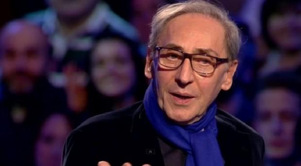 Sandro Ruotolo intervista Francesco Chiesa Soprani, ex agente di Noemi Letizia: tutti i segreti del caso Ruby