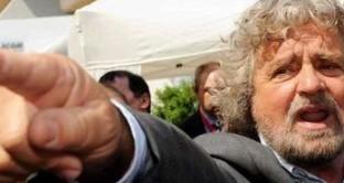 Beppe Grillo è finito nell'occhio del ciclone: 3 anni fa auspicava la vendita immediata di Telecom Italia a Telefonica, mentre ieri ha invitato il governo a intervenire per bloccarne la vendita. Ecco cosa ha veramente detto (e scritto) Beppe Grillo sulla vendita di Telecom Italia a Telefonica.