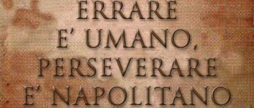 Post duro contro Napolitano che spaventa gli italiani con lo spauracchio dello spread: è tempo di tornare alle urne e lasciare che siano gli elettori a scegliere