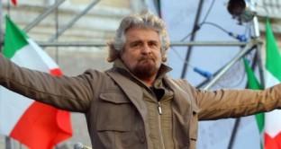 Tetto massimo contro le pensioni d'oro e riduzione della settimana lavorativa: ecco la ricetta di Beppe Grillo per garantire una pensione anche a chi oggi paga solo contributi