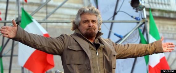"""Comunicato stampa Federcontribuenti """"Paccagnella a Grillo: """" le tue paure ci tengono in ostaggio """" Siamo tenuti in ostaggio dalla paura di Grillo, la paura di chi, dopo aver promesso tanto, teme l'ingenuità o malafede dei suoi grillini. Lo confermano le sue tante, opposte, incoerenti dichiarazioni che passano dal volere rivoluzionare la nomenklatura politica italiana […]"""