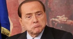 Berlusconi ha chiesto al Governo di pretendere dall'Ue la possibilità di spendere a deficit ma Letta ha subito risposto picche. Tutto questo nel primo giorno del G8 in Irlanda del Nord