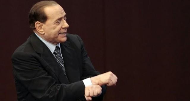 E' possibile che Berlusconi vada in carcere dopo la condanna per il processo Mediaset? Giuridicamente si, anche se si tratta di un'ipotesi remota