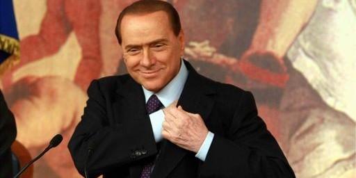 Dopo Sallusti Napolitano potrebbe commutare la pena di Berlusconi?
