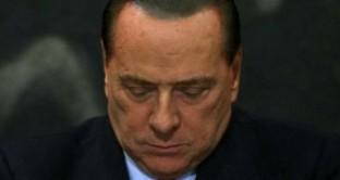 Berlusconi sentenza