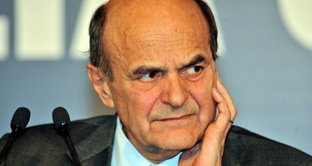 Gli scenari possibili che si profilano dopo il disastro avvenuto ieri con la disfatta di Prodi, che ha portato alle dimissioni di Pier Luigi Bersani.