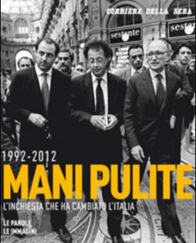 Perchè in Italia i politici condannati sono rieletti? L'elettorato tende a dimenticare condanne e inchieste e più il politico è potente più la memoria è breve.