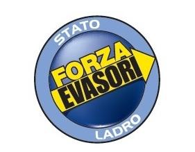 Leonardo Facco prende le distanze dal partito di Oscar Giannino e si appresta a registrare la nuova lista Forza Evasori-Stato Ladro