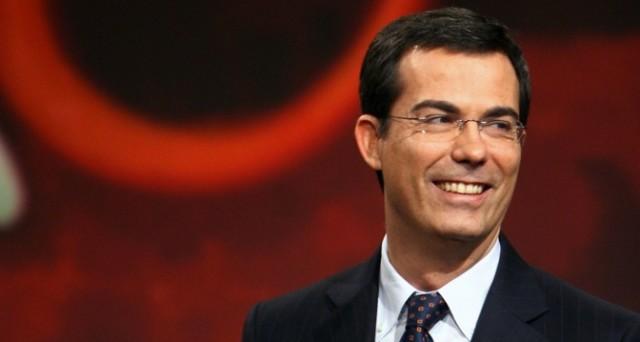 Le nuove tasse e gli aumenti del 2013: ci aspetta un altro anno difficile ma in campagna elettorale si fanno promesse