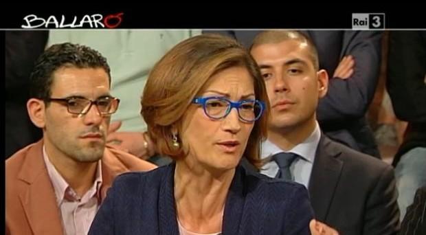 Come Berlusconi ha cambiato l'Italia e quali saranno le ripercussioni sul governo Letta in caso di conferma della condanna