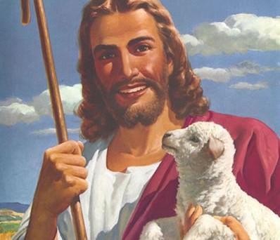 Mangiare la carne di agnello a Pasqua non è un rito della religione Cristiana, anche Benedetto XVI affermò che