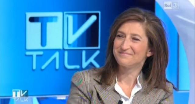 La giornalista di Report Sabrina Giannini è stata ospite ieri a Tv Talk: per il senatore Lello Ciampolillo la scelta è studiata per ostacolare il Movimento alle elezioni comunali a Roma