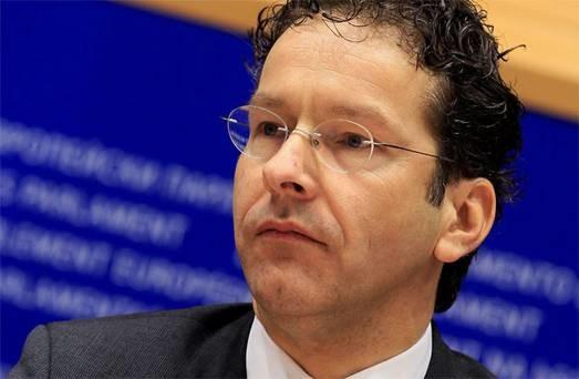 E se il vizietto all'italiana fosse europeo? Il presidente del'Eurogruppo parla di errore di traduzione ma oramai lo scandalo è scoppiato