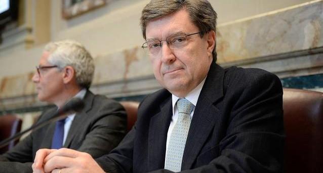 Il Governo Letta, e in particolare il ministro Giovannini, sta lavorando a modifiche strutturali della riforma Fornero