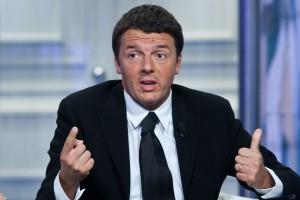 I tesseramenti del Pd sono ai minimi storici ma il partito guarda già al post Letta: sarà Renzi a smacchiare il giaguaro?