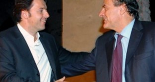 Ma Bersani non era contro i compromessi con le Cayman?