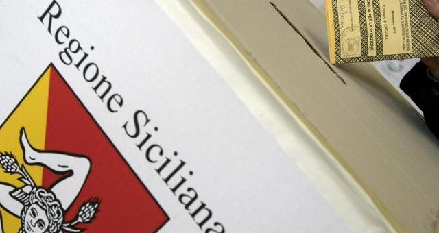 A Messina prosegue a rilento lo spoglio a causa di un errore grave nel conteggio dei voti. Confermato il trend nazionale del successo territoriale del Pd