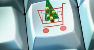 McAfee elenca i 12 rischi più diffusi dello shopping natalizio online