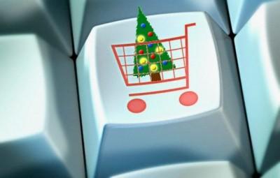 Natale (magro) ai tempi del covid, quanto spendono gli italiani?