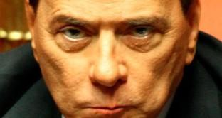 A questo punto cosa converrebbe fare a Berlusconi se decidesse di non chiedere la grazia?