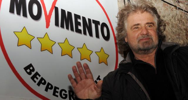 """Vademecum del Movimento 5 Stelle: Non si chiameranno """"Onorevoli"""" , sono semplici """"cittadini"""""""