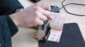 La Russia ha dato un ultimatum per l'accordo sugli ingressi senza visto: scadenza fine 2013