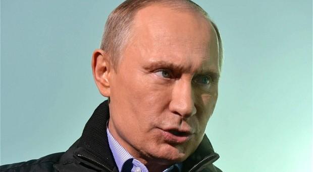 Vladimir Putin_2795823b