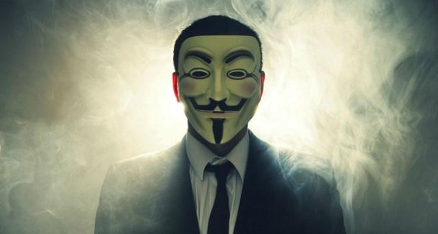 anonymous attentato isis sventato in italia