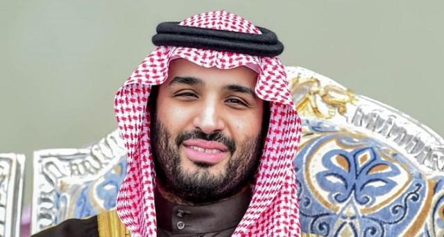 arabia saudita coalizione islamica contro isis