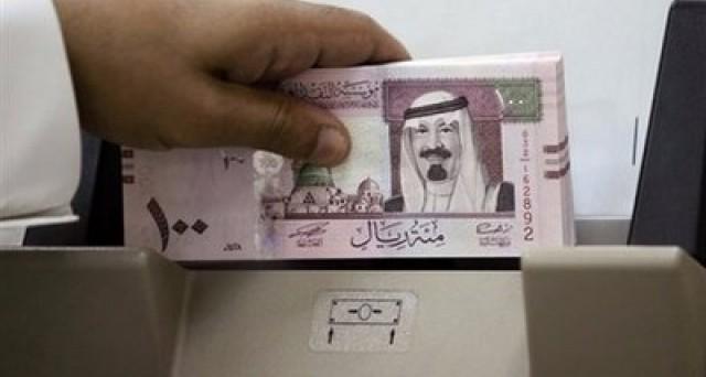 L'Arabia Saudita sarebbe in crisi di liquidità, se è vero che intende pagare i fornitori con certificati di credito. Ma ecco perché non dovremmo allarmarci.