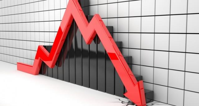 Atlante non genera fiducia per le nostre banche, che nonostante prezzino a livelli da saldi, non attirano investitori, specie stranieri. Il rischio