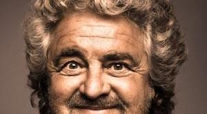 Grillo in un video su Youtube chiude le parlamentarie e manifesta la sua soddisfazione per l'andamento della votazione online