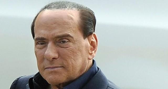 Comunicato stampa Aduc Berlusconi e il baratro Roma, 7 Dicembre 2012. Oggi l'Italia e' sull'orlo del baratro, dichiara l'on. Silvio Berlusconi. Vediamo. Governo Prodi. Quando lascia, nel 2008, lo spred e' a 40 e il debito al 105%. Governo Berlusconi. Quando lascia, nel 2011, lo spred e' a 574 e il debito al 120%. Chi […]