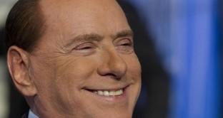 In un intervista rilasciata ad un settimanale Berlusconi, tra le altre cose, parla dei progetti della figlia Marina riguardo alla politica.
