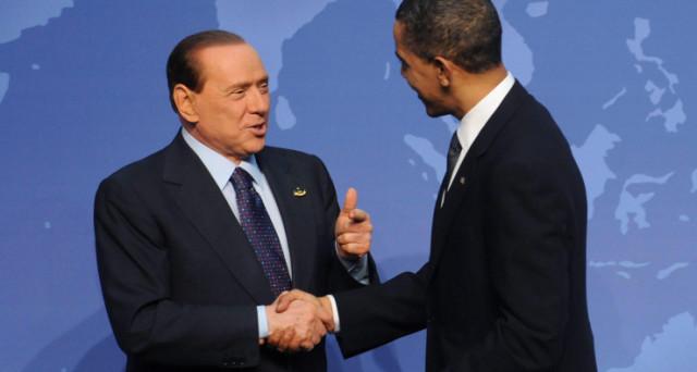 Complotto contro il governo Berlusconi, spiato tra il 2008 e il 2011? Ecco perché non sembra che sia il caso.