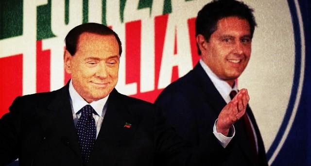 Berlusconi considera le primarie uno strumento inefficace per scegliere il miglior candidato in vista delle amministrative 2016, ma Fitto non ci sta.