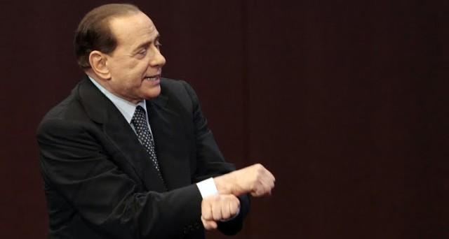Le reazioni degli esponenti del Pdl nei confronti di Ilda Boccassini che ha chiesto una condanna a sei anni per Silvio Berlusconi.