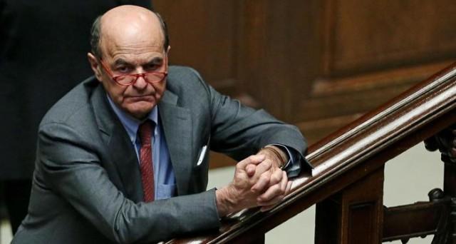 Ballottaggio nei collegi e non nazionale nell'Italicum: la proposta