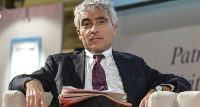 Tito Boeri, al di là del suo ruolo di tecnico, interviene su fiscalità generale, pensioni, bonus bebè. Scontro politico, ma c'è chi potrebbe ascoltarlo.