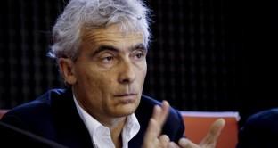 Chiarezza sulla questione delle pensioni degli italiani all'estero: le parole di Boeri hanno suscitato polemiche, ma i dati vanno letti accuratamente.