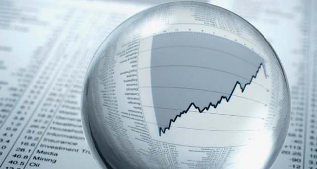 Rendimenti negativi su titoli di stato per quasi 10.000 miliardi di dollari in tutto il mondo. La bolla finanziaria regna sovrana, ma esploderà in faccia a chi ha fatto male i conti.