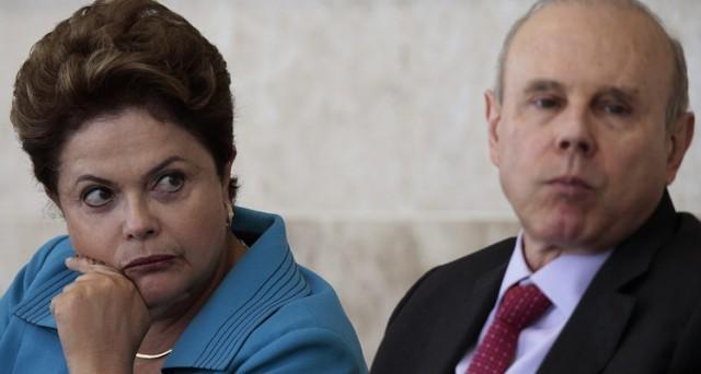 Arrestato in Brasile l'ex ministro delle Finanze, Guido Mantega. In settimana si tiene il voto decisivo al Senato sull'impeachment della presidente, mentre il paese si prepara al dopo.