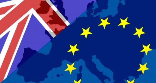 La Brexit ha già rivoluzionato l'Europa. Cosa accadrà dopo il referendum? E l'Italia ha compreso la portata dell'evento?
