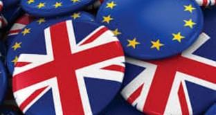 Scenario horror per la UE con la Brexit e la vittoria di populisti. I sondaggi confermano l'avanzata dei
