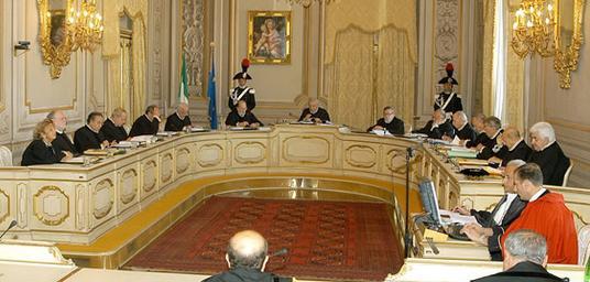 La Corte Costituionale: chi sono i 15 giudici che la compongono oggi e quali sono i suoi compiti istituzionali?