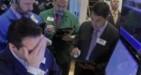 La crisi delle banche inizia a colpire le grandi? I vertici di una