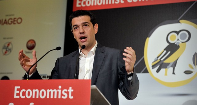 debito grecia condono