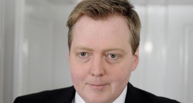 Il primo ministro islandese Sigmundur David Gunnlaugsson si è dimesso in seguito al suo coinvolgimento nell'inchiesta Panama Papers.