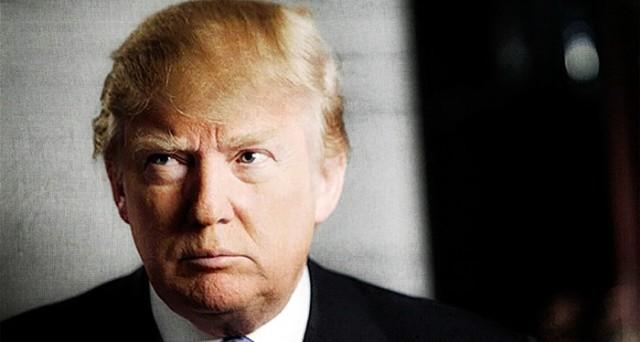 Donald Trump, ancora in testa ai sondaggi, ha la ricetta per la ripresa economica USA: una riforma del fisco che riduca le tasse a famiglie e imprese e non solo.